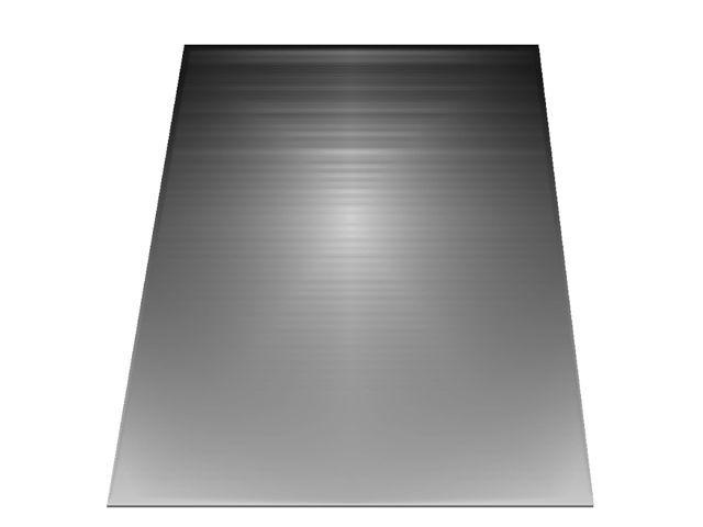 Aluminium Flat Sheet Suppliers Melbourne | Aluminium Trade